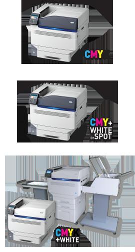 IntoPrint_printers